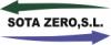 Sota Zero S.L.